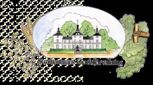 Stenhammars godsförvaltning